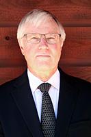 Peter Lekki